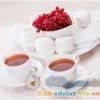 Як зробити домашній чай?