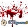 Як зробити штучну кров?