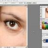 Як зробити макіяж в фотошопі (відео урок)