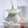 Як зробити кисле молоко в домашніх умовах?