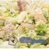 Як зробити салат з капусти?