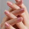 Як зберігати красу нігтів?