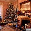 Як прикрасити кімнату до нового року?