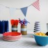Як прикрасити кімнату на день народження (20 фото): оригінальні ідеї оформлення