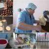 Як в білорусі роблять губну помаду і іншу декоративну косметику