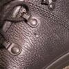 Як повернути браковану взуття після закінчення гарантійного терміну