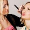 Як візуально приховати недоліки особи за допомогою макіяжу? Як прибрати непотрібне