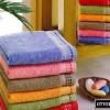 Як вибирати вироби з махрової тканини?