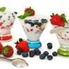 Як вибрати йогуртницю?