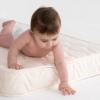 Як вибрати матрац для новонародженого?