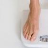 Як вибрати підлогові ваги?