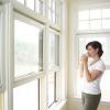 Як вибрати вікна в квартиру або будинок: важливі моменти