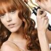 Як вибрати щипці для завивки волосся? Які краще не брати