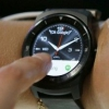 Як вибрати розумні годинник?