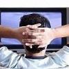 Як вибрати жк телевізор: про співвідношення довжини і ширини екрану і не тільки