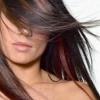 Як випрямити волосся в домашніх умовах народними засобами? Способи випрямлення волосся
