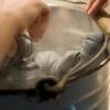 Як закріпити колір при фарбуванні тканини