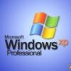 Яка найпопулярніша операційна система?