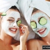 Які бувають живильні маски?