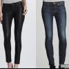 Які джинси будуть в моді цієї осені?