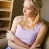 Які є способи лікування міоми матки?