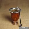 """Які є види трав`яного чаю ( """"нечайних"""" чаю)?"""