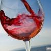 Які іспанські вина прийнято вважати найкращими?