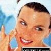 Які маски для жирної шкіри можна робити з гарбуза?