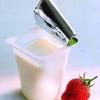 Які маски з йогурту підійдуть для нормальної шкіри обличчя?