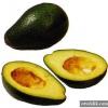 Які маски можна робити з авокадо?