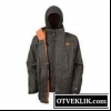 Які чоловічі куртки популярні взимку?