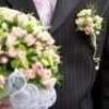 Які потрібні весільні аксесуари для нареченого?