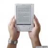 Які основні формати електронних книг?