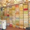 Які особливості обклеювання шпалерами стін?