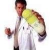 Які особливості існують при прийомі ліків?