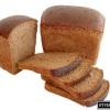 Які прикмети і забобони пов`язані з хлібом?