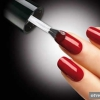 Які існують правила фарбування нігтів?