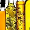 Які існують різновиди рослинного масла? (Рецепти з фото)