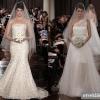 Які весільні сукні зараз в моді?