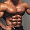 Які вправи підібрати для тренування спини