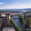 Які в західній європі країни найчистіші?