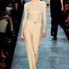 Які жіночі штани будуть в моді взимку 2012?