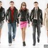 Які жіночі куртки будуть модними в сезоні «осінь 2012»?