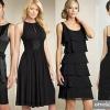 Яке плаття саме елегантне?