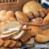 Який краще їсти хліб? Який м`який або вже черствий?
