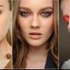 Який макіяж буде в моді майбутньої осені і взимку?