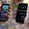 Який смартфон вибрати