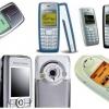 Який у вас був перший телефон?