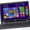 Який вибрати ноутбук acer extensa ex2508 або lenovo ideapad g 50-30?