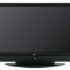 Який вибрати телевізор?